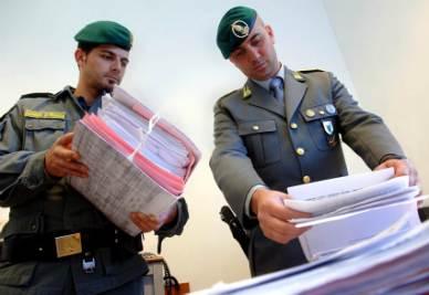 RIFORMA FISCALE/ Il commercialista: tasse, vi spiego il limite del progetto di Monti