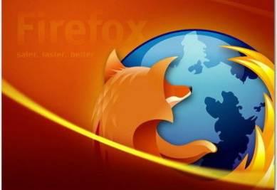 Firefox 6 è disponibile al download. Firefox 5 può andare in pensione
