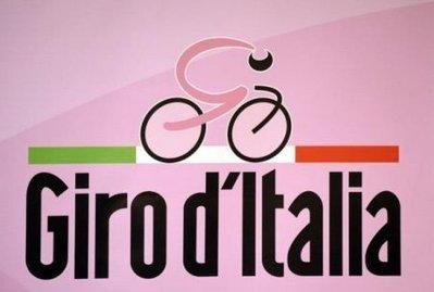 GIROD'ITALI_R400.jpg