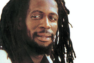 Gregory Isaacs The Ruler 1972-1990