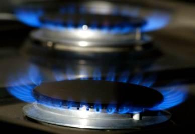 LIBERALIZZAZIONI/ Gas. L'esperto: vi spiego le nuove tariffe e i vantaggi per i consumatori