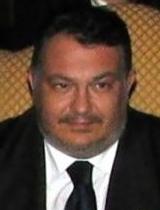 Umberto Mucci