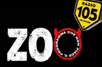 Zoo 105