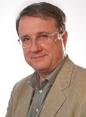 Massimo Micucci