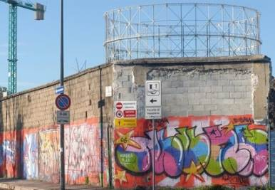 QUARTIERI IN BILICO/ Villapizzone-Cagnola, quella città nascosta dove non ci si incontra mai