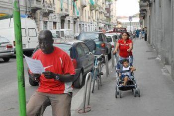 QUARTIERI IN BILICO/ La psico-mappa di Milano, passeggiando in periferia