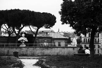 RIONI E QUARTIERI/ Monti, Monicelli e la bellezza dell'attesa