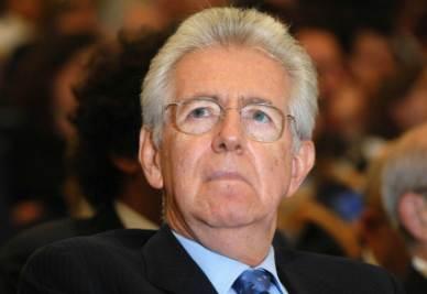 Mario Monti, ImagoEconomica