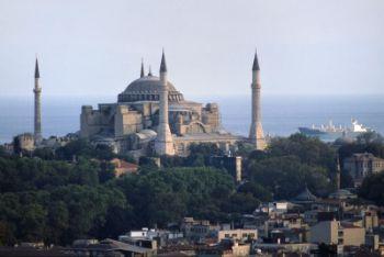 Moschea_Santa_Sofia_R400.jpg