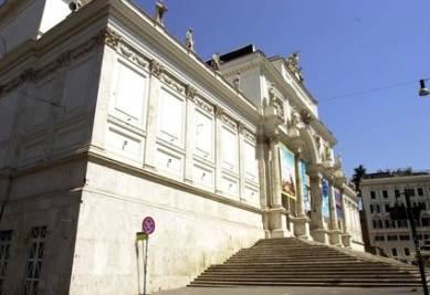 IN MOSTRA/ Friederich Städel sbarca a Roma per raccontarci un secolo di arte in 100 opere