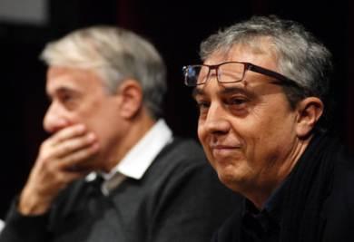 LETTERA/ Boeri e Pisapia, non dovevate liberare Milano dalla vecchia politica?