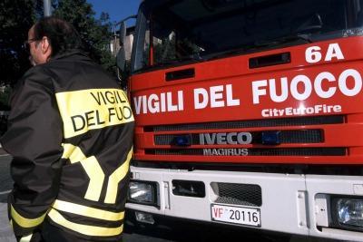 PompieriR400.jpg