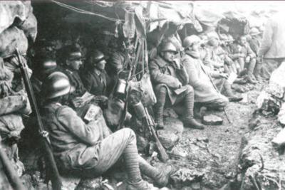 Prima_guerra_mondiale_soldatiR400.jpg