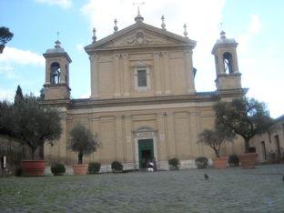 CHIESE DI ROMA/ Santa Anastasia, la prima chiesa cristiana della città eterna