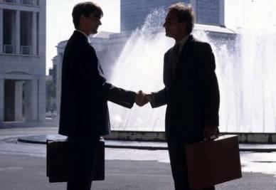 LA STORIA/ Quando i concorrenti si mobilitano per salvare un'impresa innovativa