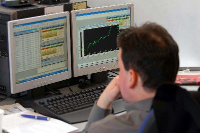 Trading_Monitor_OsservaR400.jpg