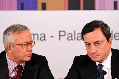 Tremonti_DraghiR400.jpg