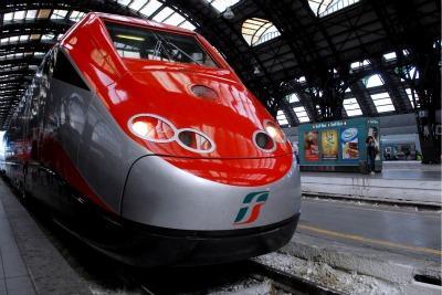 Treno_Freccia_RossaR400.jpg