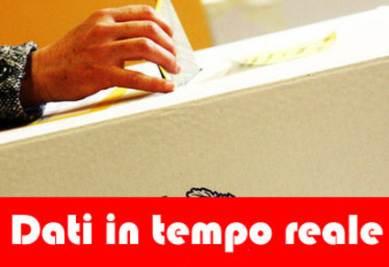 DIRETTA RISULTATI BALLOTTAGGI 2011/ Commenta in tempo reale i dati della sfida di Milano e Napoli. Occhi puntati anche su Cagliari
