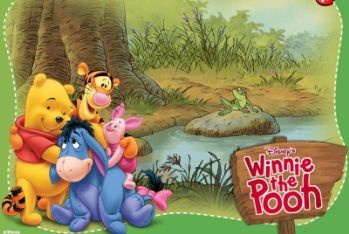 Winnie_the_Pooh_R400.jpg