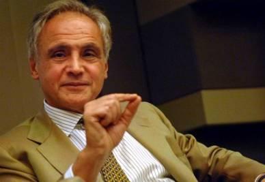 Roger Abravanel (Imagoeconomica)