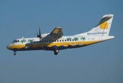 aereocaribbian_R400.jpg