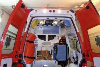 ambulanza1_R400.jpg