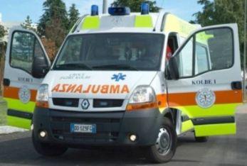ambulanzasanitaria_R400.jpg