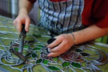 AF/ Sapelli: più artigiani e meno laureati, la ricetta politicamente scorretta contro la crisi