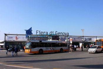 autobus_genovaR400.jpg
