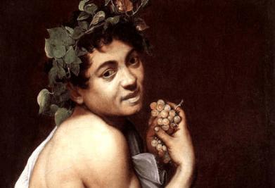 IN MOSTRA/ Misterioso ed eccentrico Caravaggio, «da oggi i libri diventano vecchi»