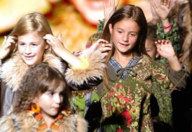 J'ACCUSE/ Quei bambini kamikaze contro Berlusconi che fanno rimpiangere Ruby