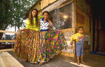 IL CASO/ 3. Ciani (S. Egidio): insegniamo ai ragazzi Rom ad essere protagonisti del loro futuro