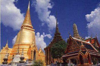 bangkok_R400.jpg