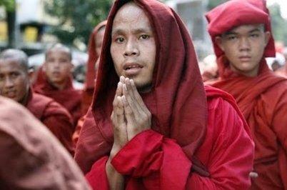 birmania_R400.jpg