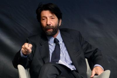 PRIMARIE/ 4. Cacciari: la sfida Pd-Moratti è in mano ad Albertini...