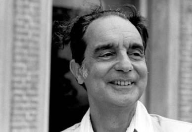 Italo Calvino (Imagoeconomica)