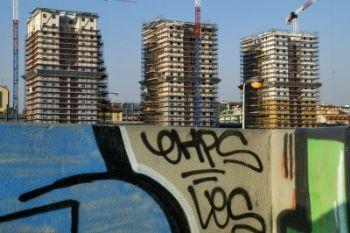 DIBATTITO/ 6. Rampello (Triennale): la Milano dei cantieri, volto di una città che sale