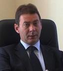Giorgio Ciardi