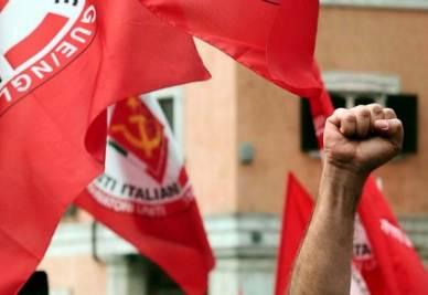 150 ANNI/ Così la sinistra ha usato il Risorgimento contro l'Italia