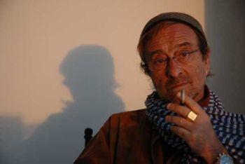 Lucio Dalla (Foto Imagoeconomica)