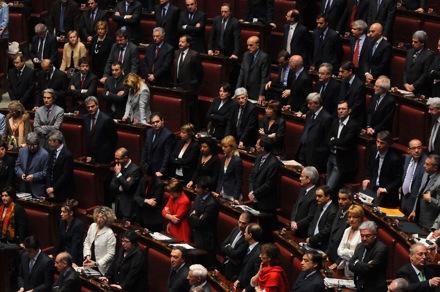 Devolution grilli le riforme mancate e il federalismo for Grilli arredamenti roma