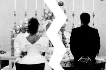 divorziati_R400.jpg