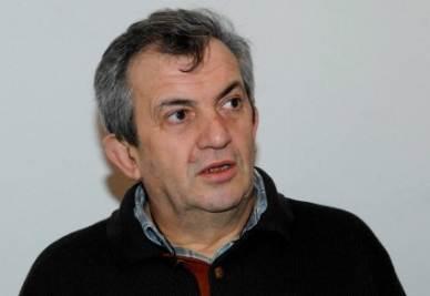 Don Virginio Colmegna (Imagoeconomica)