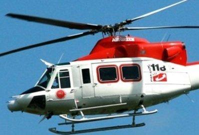 elicottero118_R400.jpg