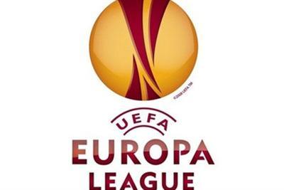 europeleauge_R400.jpg