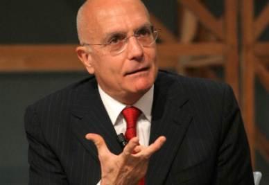 ELEZIONI/ 2. Albertini: una sconfitta in tre mosse che la Moratti può ribaltare