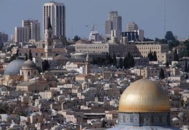 DIARIO GERUSALEMME/ Vi racconto l'attentato al bus che riapre l'Intifada nell'indifferenza generale...