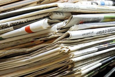 NUCLEARE/ Lo strano caso di una lettera censurata dai grandi giornali…