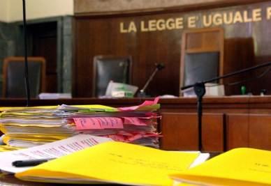 Manovra: avvocati e notai sul piede di guerra